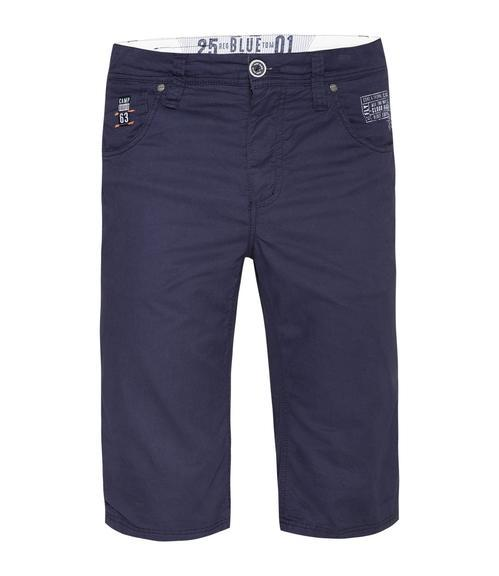 bermuda CCB-1804-1424 blue navy|XXL - 3