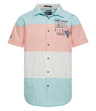shirt 1/2 CCB-1804-5420 - 3/7