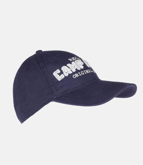 Kšiltovka CCB-1811-8637-1 cool navy|UNI - 3