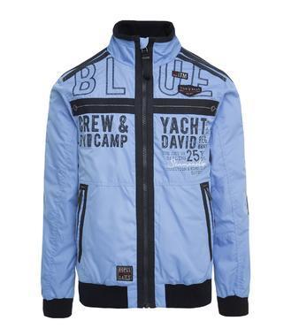 jacket CCB-1855-2038 - 3/7