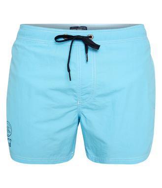beachshorts CCB-1900-1292 - 3/4