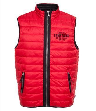 vest CCB-1900-2285 - 3/5