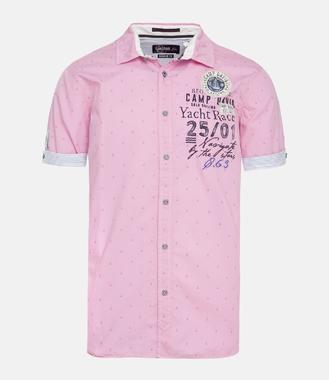 košile CCB-1901-5096 - 3/7
