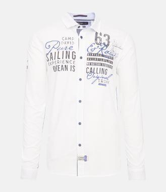 shirt 1/1 CCB-1901-5098 - 3/6
