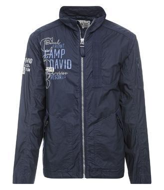 jacket CCB-1902-2364 - 3/5