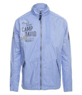 jacket CCB-1902-2364 - 3/7