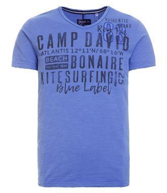 t-shirt 1/2 v- CCB-1903-3352 - 3/5