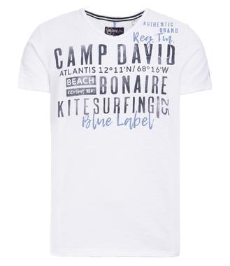 t-shirt 1/2 v- CCB-1903-3352 - 3/4