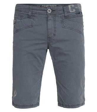 shorts CCB-1904-1311 - 3/4