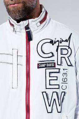 jacket CCB-1907-2849 - 3/7