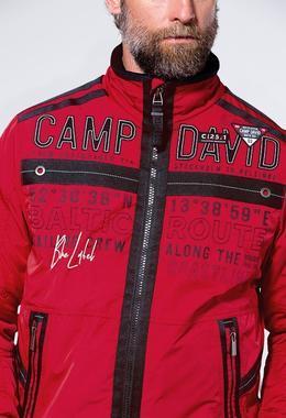 jacket CCB-1907-2893 - 3/7