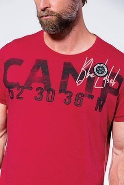 t-shirt 1/2 CCB-1907-3830 - 3/7