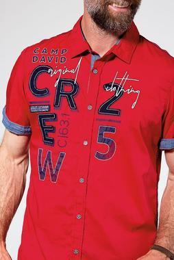 shirt 1/2 regu CCB-1907-5838 - 3/7