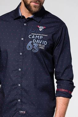 shirt 1/1 regu CCB-1907-5848 - 3/7