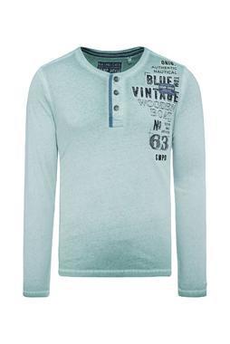 t-shirt 1/1 CCB-1909-3021 - 3/7