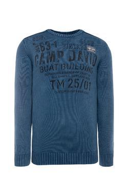 pullover CCB-1909-4025 - 3/7