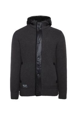 knitted jacket CCB-1909-4027 - 3/7