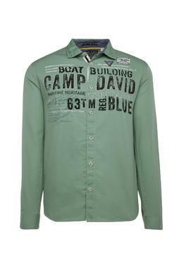 shirt 1/1 regu CCB-1909-5030 - 3/7