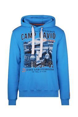sweatshirt wit CCB-1911-3407 - 3/7