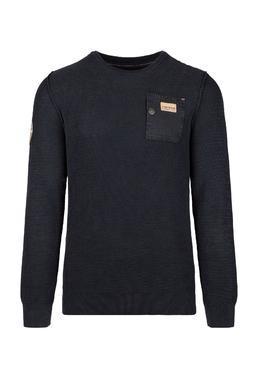 pullover CCB-1911-4409 - 3/7