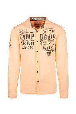 shirt 1/1 regu CCB-1911-5410 - 3/7