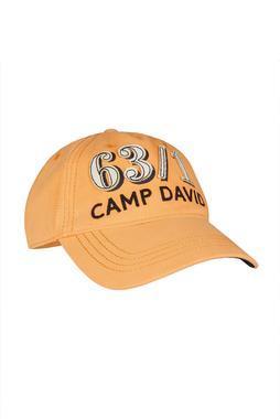 base cap CCB-1911-8415-1 - 3/4