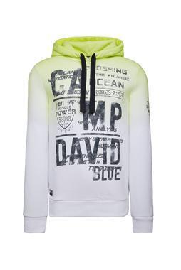 sweatshirt wit CCB-1912-3426 - 3/7