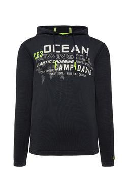 pullover with  CCB-1912-4428 - 3/7