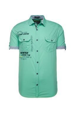 shirt 1/2 regu CCB-1912-5429 - 3/7