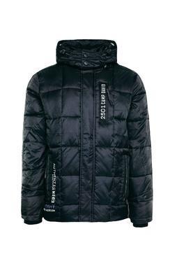 jacket with ho CCB-1955-2037 - 3/7
