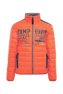 jacket CCB-1955-2792-2 - 3/7