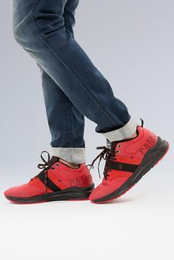 modern sneaker CCB-1955-8225 - 3/7