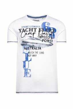 t-shirt 1/2 CCB-2006-3070 - 3/7