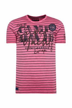 t-shirt 1/2 st CCB-2006-3071 - 3/7