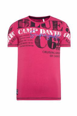 t-shirt 1/2 CCB-2006-3072 - 3/7