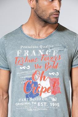 t-shirt 1/2 CCD-1906-3817 - 3/6