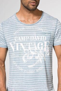t-shirt 1/2 st CCD-1906-3818 - 3/7