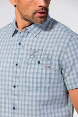 shirt 1/2 CCD-1906-5823 - 3/7