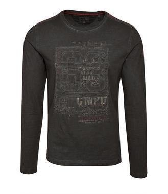 t-shirt 1/1 CCG-1508-3549 - 3/3
