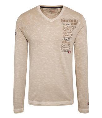 t-shirt 1/1 v- CCG-1511-3390 - 3/4