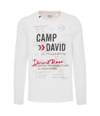 t-shirt 1/1 v- CCG-1602-3871 - 3/5