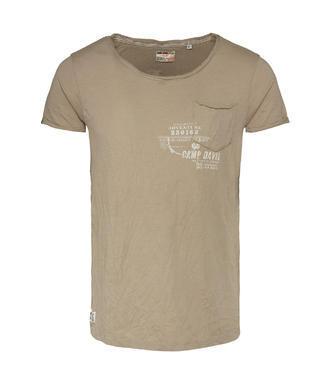 t-shirt 1/2 CCG-1604-3891 - 3/4