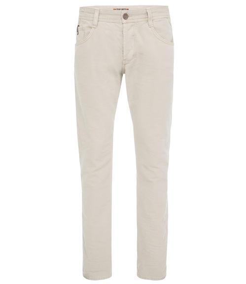 světle šedé kalhoty|30 - 3