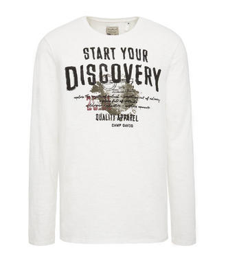 t-shirt 1/1 CCG-1607-3373 - 3/4