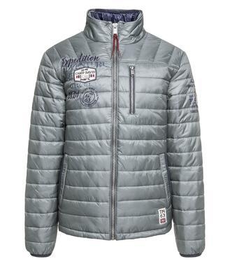 jacket with ho CCG-1900-2126 - 3/5