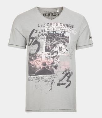 t-shirt 1/2 CCG-1901-3106 - 3/3