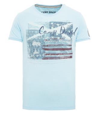 t-shirt 1/2 CCG-1904-3404 - 3/5