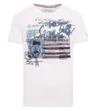 t-shirt 1/2 CCG-1904-3404 - 3/6