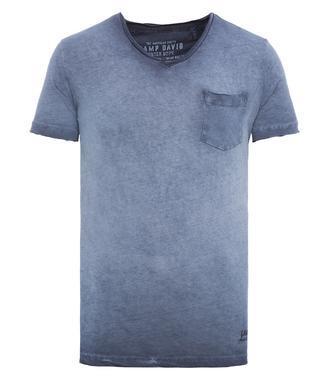 t-shirt 1/2 v- CCG-1904-3405 - 3/4