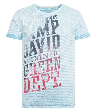t-shirt 1/2 CCG-1904-3406 - 3/4